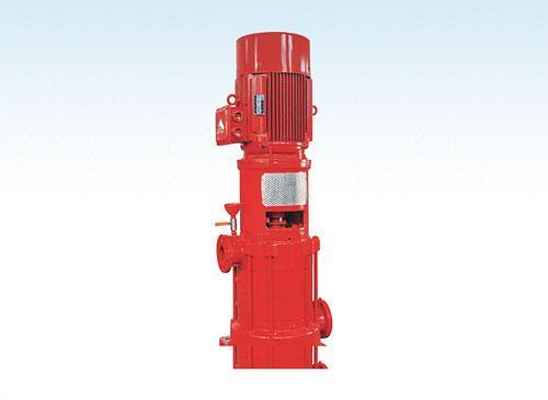 消火栓泵电器实验步骤